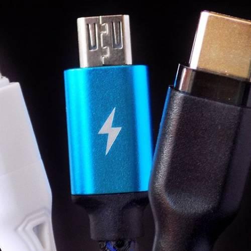 USB4: la velocità aiuta