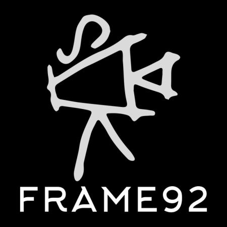 produzione video Torino FRAME92