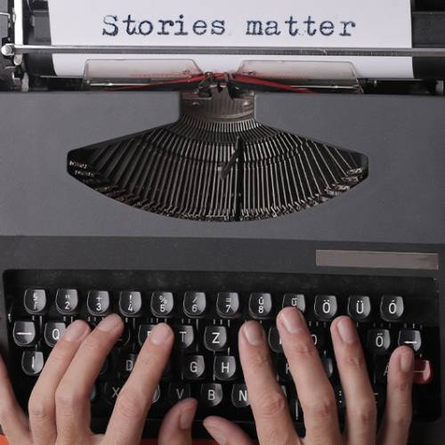 Storytelling video, emozione nei contenuti